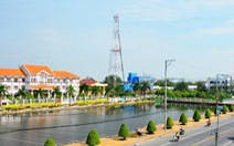 Nhiều cán bộ lãnh đạo ở Bạc Liêu bị đề nghị xử lý kỷ luật