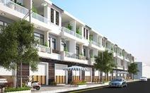 Hodeco mở bán phân khu đẹp nhất dự án Ecotown Phú Mỹ