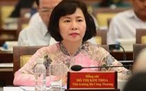 Trốn truy nã ở nước ngoài, nếu bắt được dẫn độ về Việt Nam ra sao?