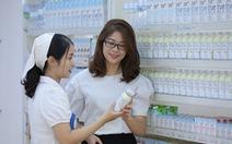 Bác sĩ y học cổ truyền hướng dẫn cách dùng nước gạo rang an toàn