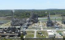 Từng tính chuyện tạm dừng hoạt động, nhà máy nghìn tỉ thoát hiểm ngoạn mục