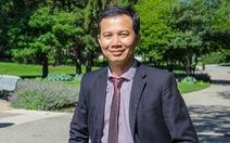 ĐH Duy Tân mở ngành học mới công nghệ kỹ thuật ô tô năm 2020