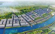 Rosa Riverside Complex - kết nối giá trị tương lai