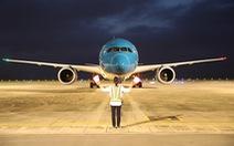 Kiến nghị Thủ tướng cho bay quốc tế thường lệ đến 6 khu vực ưu tiên