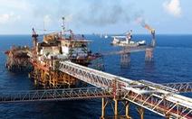 Doanh nghiệp Việt mang hơn 20 tỉ USD ra nước ngoài đầu tư