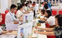 100% ngân hàng Việt Nam đã phát triển kênh bán hàng qua công nghệ số