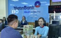 VietinBank thúc đẩy kinh doanh theo vùng kinh tế
