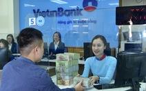 VietinBank và American Express ký chấp nhận thanh toán thẻ Amex