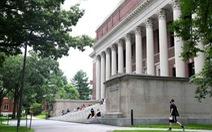 Mỹ hủy bỏ quy định gây tranh cãi đối với du học sinh