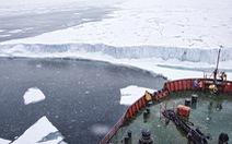 Dân Nga sẽ được cấp miễn phí cả hecta đất ở... Bắc Cực