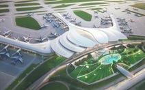 Đồng Nai gấp rút chuẩn bị 'đất sạch' cho sân bay Long Thành