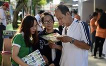 87% du khách Việt lên kế hoạch du lịch vào năm tới, bỏ xa Thái