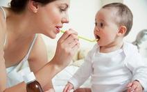 Thuốc ho nào để cắt dịu cơn ho mà vẫn an toàn cho trẻ?