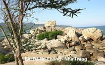 Đến với Nha Trang - một thoáng hương biển