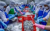 Hiệp định EVFTA có hiệu lực từ 1-8: Cơ hội cho nông sản Việt