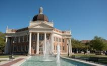 Du học Southern Mississippi - đại học nghiên cứu hàng đầu với chi phí tốt