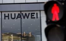 Kẻ thắng người thua khi 'hất cẳng' Huawei
