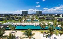 Biển là tài nguyên quý giá của du lịch Việt Nam