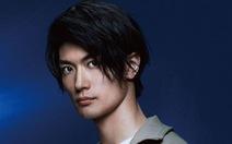Chấn động Nhật Bản: 'Nam thần' màn ảnh Haruma Miura đột ngột kết liễu đời mình