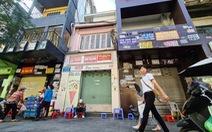 TP.HCM: gần 19.000 doanh nghiệp ngừng hoạt động 6 tháng đầu năm