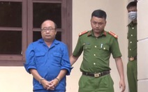 Đề nghị truy tố cựu phó cơ quan đại diện báo Văn Nghệ tại Nha Trang tội lừa đảo
