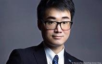 Người biểu tình lên kế hoạch lập 'quốc hội từ xa' cho Hong Kong