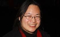 Christopher Wong, nhà soạn nhạc 'Dòng máu anh hùng', 'Mắt biếc', bị mạo danh ở Việt Nam