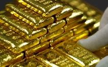 Công ty vàng Trung Quốc 'chơi lớn': làm giả 83.000 kg vàng để vay 2,8 tỉ USD?