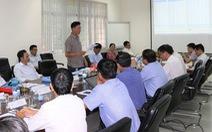 Thủy điện Buôn Kuốp tổng kết công tác Phòng chống thiên tai và Tìm kiếm cứu nạn 2019
