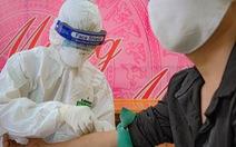 Chuyên gia từ Serbia mắc COVID-19, Việt Nam ghi nhận 370 ca bệnh