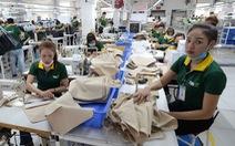 'Gia cố' các chính sách hỗ trợ doanh nghiệp