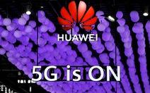 Huawei gặp thách thức lớn ở Đông Nam Á khi bị Singapore, Việt Nam phớt lờ