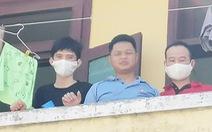Sau Quảng Nam, đến lượt Đà Nẵng cách ly 24 người Trung Quốc