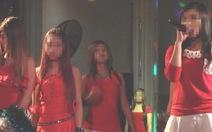 Nô lệ tình dục thời hiện đại - Mafia, tiền và máu - Kỳ 7: Phận 'gái bán hoa' thời COVID-19