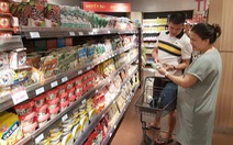 Nhật Bản hỗ trợ 15 doanh nghiệp mở rộng sản xuất ở Việt Nam, dần rời khỏi Trung Quốc