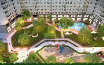 Vị trí đắc địa, căn hộ Bcons đem đến nhiều lợi thế đầu tư