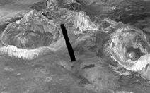 Núi lửa đang hoạt động, sao Kim không phải là 'hành tinh chết'?