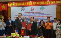 Mỹ sẽ hỗ trợ ngư dân Việt Nam trước đe dọa bất hợp pháp trên biển