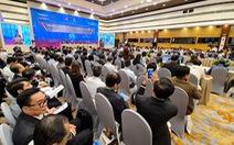 Việt Nam cần 7-10 tỉ USD mỗi năm để đầu tư phát triển nguồn điện