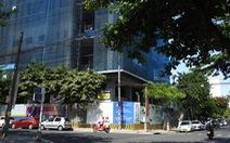 Đà Nẵng không cho nâng tầng cao tại công trình trung tâm thành phố