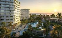 1,4 tỉ đồng đã có thể sở hữu căn hộ resort biển tại Shantira Beach Resort & Spa