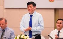 4 công ty Việt Nam đang 'đua' sản xuất vắcxin COVID-19
