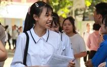 Hà Nội tiếp nhận du học sinh vào các trường phổ thông