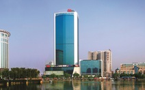 Trung Quốc xem xét đóng cửa tổng lãnh sự quán Mỹ ở Vũ Hán?