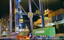 Thấy gì từ 40% tàu biển Việt Nam phải ra nước ngoài sửa chữa?