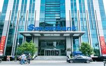 Lợi nhuận trước thuế 6 tháng của Sacombank đạt hơn 1.400 tỉ đồng