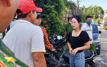 Người nước ngoài nhập cảnh trái phép: Lo ngại công sức đổ sông đổ biển