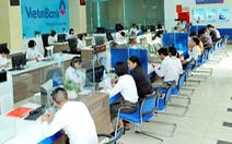 VietinBank giải ngân gần 200.000 tỉ đồng hỗ trợ doanh nghiệp bị ảnh hưởng COVID-19
