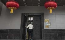 Giải mã lý do bí ẩn khiến Mỹ đóng cửa Tòa lãnh sự Trung Quốc ở Houston