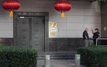 China Daily: Mỹ 'mánh khóe' mô tả Bắc Kinh 'đóng vai ác' trên sân khấu thế giới